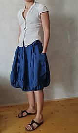 Sukne - sukňa - 10594757_