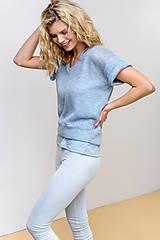 Iné oblečenie - SVETER BUDTIME - 10599670_