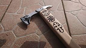 Nože -  - 10599747_