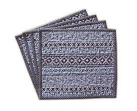 Úžitkový textil - Prestieranie malé - 10605452_