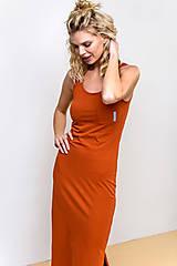Šaty - ŠATY ENERGIZED - 10603652_
