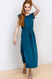 Šaty - ŠATY IMPRESSED - 10603615_
