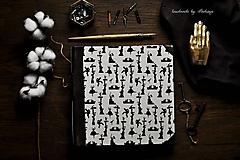 Papiernictvo - Andersonove rozprávky  - 10603928_