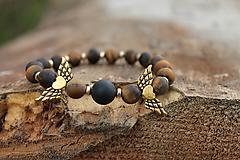 Šperky - Okrídlené ❤️ 01 - 10605437_