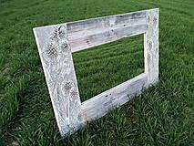 Zrkadlo Bielotŕň 1