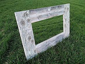 Zrkadlá - Zrkadlo Bielotŕň 1 - 10606949_