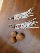 Kľúčenky - Kľúčenka - Z - 10604746_