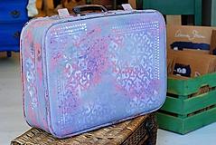 57bb5afff3 10606847  · Kurzy - Workshop Redizajn nábytku s Annie Sloan Chalk PaintTM
