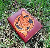 Peňaženky - Púzdro - 10609704_