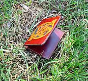 Peňaženky - Púzdro - 10609711_