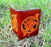 Peňaženky - Púzdro - 10609730_