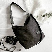 Kabelky - Lana (black) - 10610904_