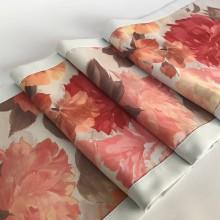 Úžitkový textil - kuchynský a dekoračný obrus kvety 06 - 10613228_