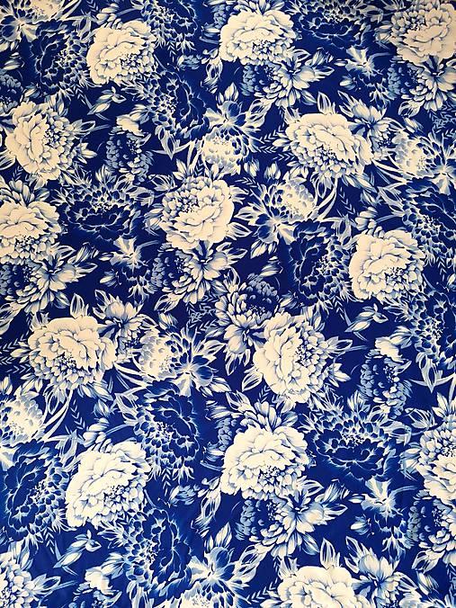 f02897fc15c4 Hodvábny krepdešín   ZoeFabrics - SAShE.sk - Handmade Textil