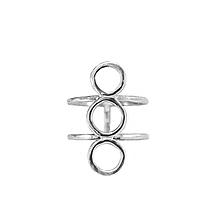 Prstene - Prsten CAELI - 10611357_