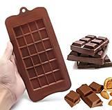 Pomôcky/Nástroje - Forma na veľkú čokoládu - 10610117_