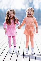 Detské oblečenie - TUNIKA CLASSIC - 10611562_