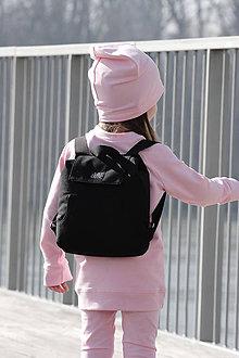 Detské tašky - Ruksak JUSTCUTE - 10611280_