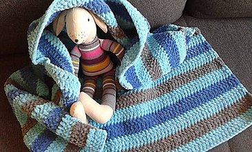 Textil - Deka - 10615408_