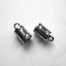 Komponenty - CHO-koncovka-1ks - 10614201_