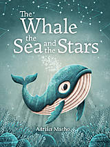 The Whale, the Sea and the Stars (EN)