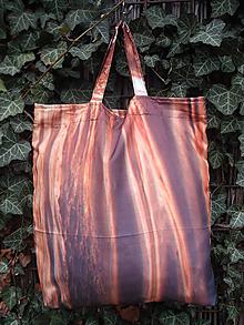 Nákupné tašky - taška More - 10615128_