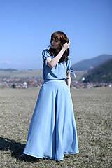Sukne - sukňa Claire - 10614739_