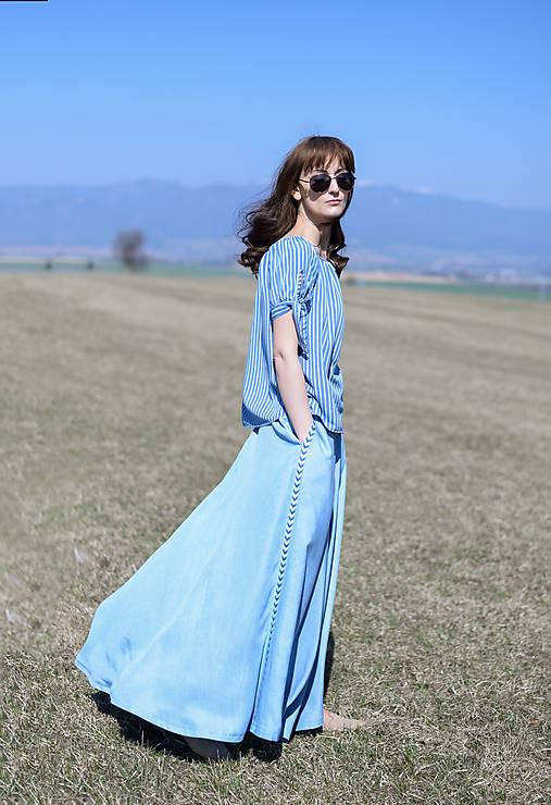 sukňa Claire