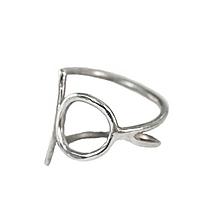 Prstene - Prsten TERRA - 10616548_