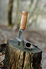 Nože - Nožík do prírody - 10618045_