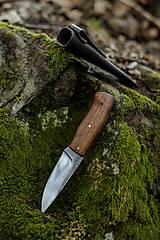 Nože - Nožík do prírody - 10618046_