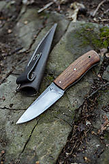 Nože - Nožík do prírody - 10618047_