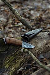 Nože - Nožík do prírody - 10618050_