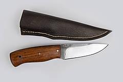 Nože - Nožík do prírody - 10618054_