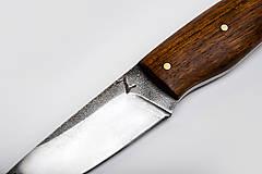 Nože - Nožík do prírody - 10618055_