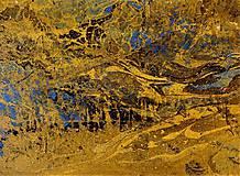 Obrazy - Abstrakcia 33 - 10621649_