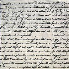 Papier - Servítka  X 92 - 10621626_