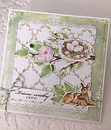 Papiernictvo - Krásne sviatky - 10620310_