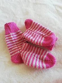 Iné doplnky - Ponožky - 10623760_