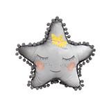 Textil - Vankúš Little Star - 10628530_