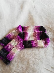 Iné doplnky - Ponožky - 10625936_