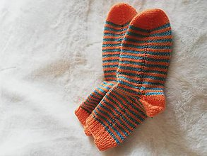 Iné doplnky - Ponožky - 10625946_