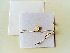 Papiernictvo - minimalistická.. - 10631283_
