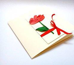 Papiernictvo - Pohľadnica ... Návraty I - 10639515_