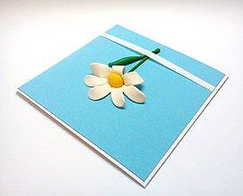 Papiernictvo - Pohľadnica ... Návraty III - 10639554_