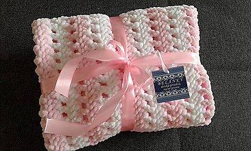 Textil - Deka - 10638984_