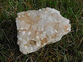 Minerály - colection minerais 163421644372 - 10641135_