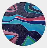 Obrazy - My space - 10642251_