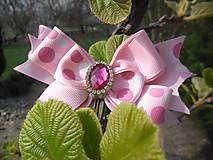 Ružová DOT
