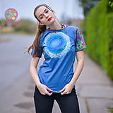 Tričká - Origo tričko kruh... - 10641754_